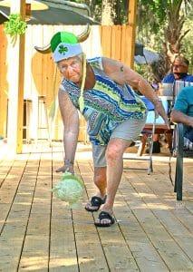 Cabbage Bowling CMW_7562