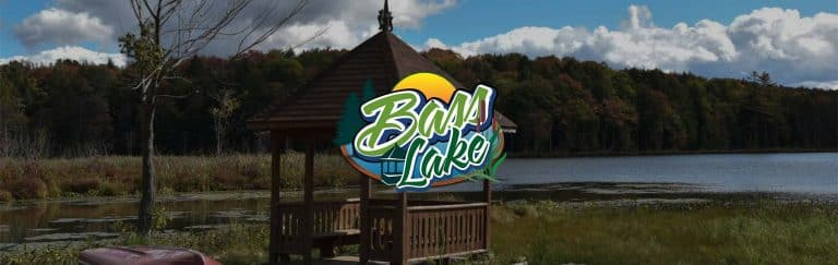 Bass Lake Resort