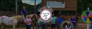 Rocky Fork Ranch Resort